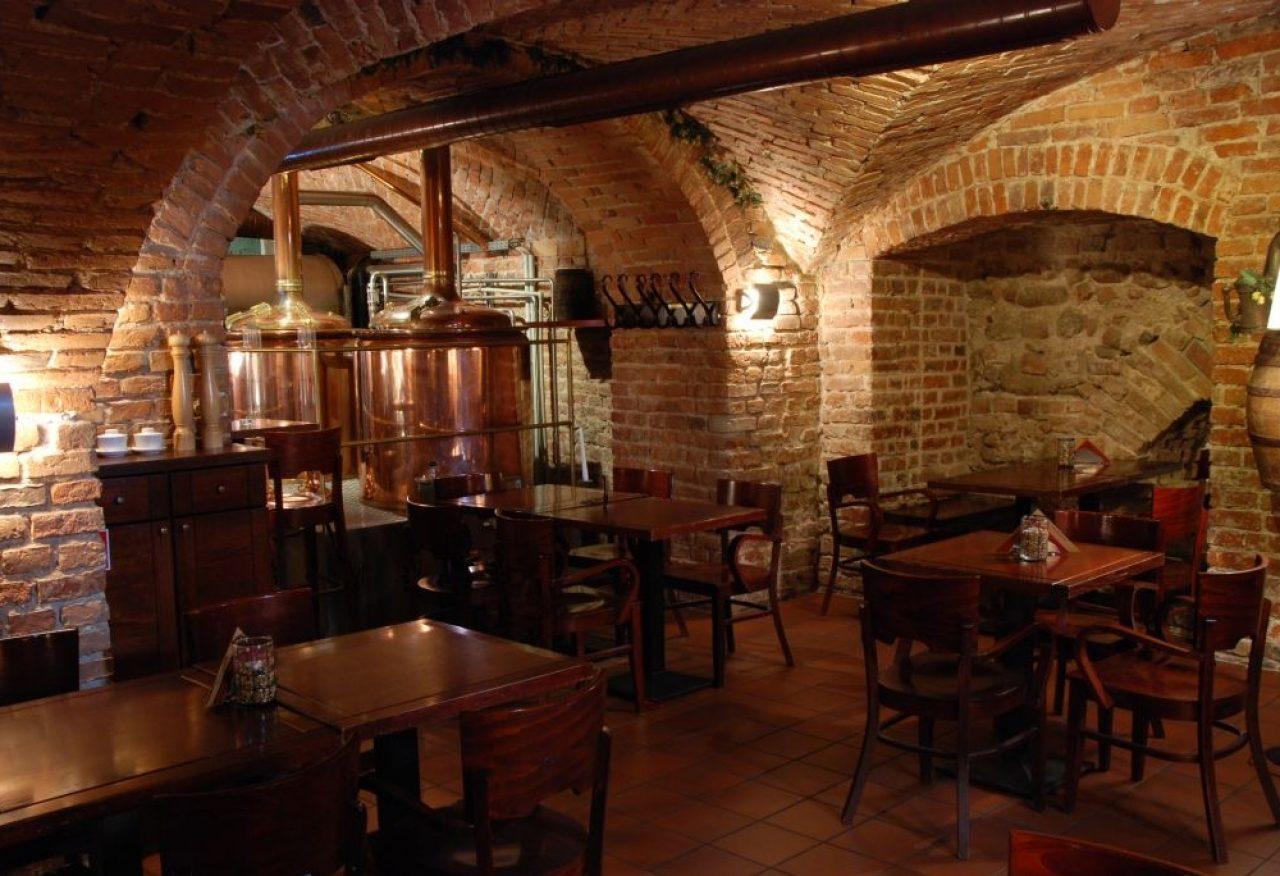 Restoranas Avilys