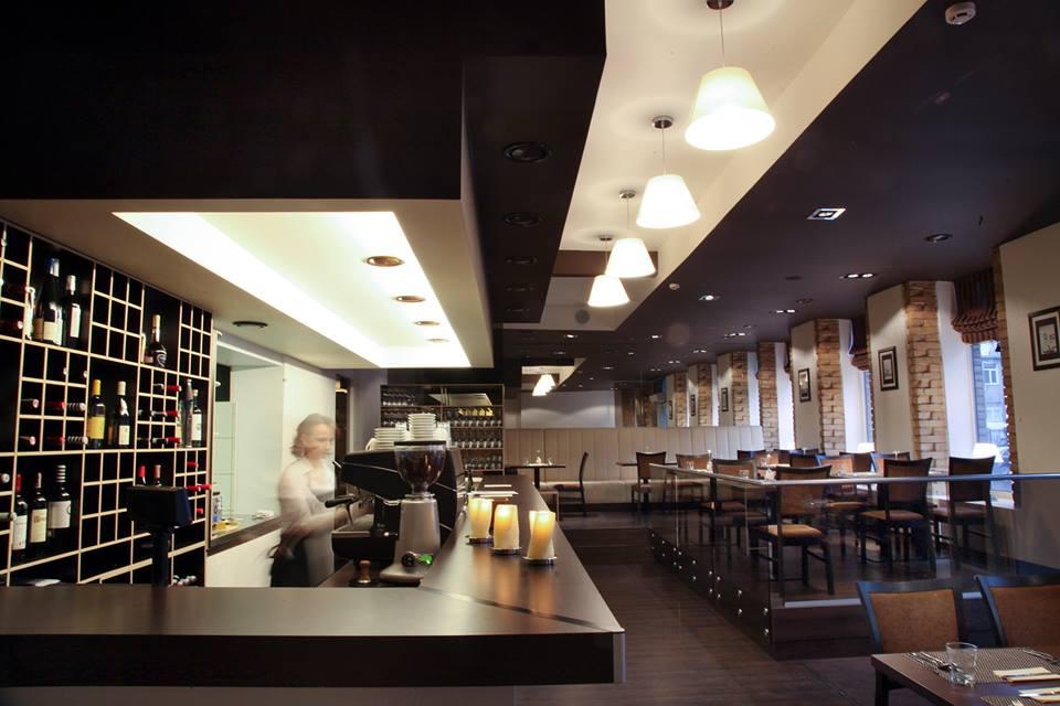 Chef2 Food House