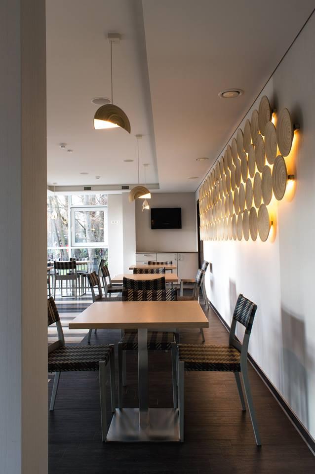 Restoranas 4